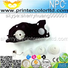 TN350 TN-350 TN2000 TN-2000 TN2025 TN-2025 TN2050 Toner Reset Gear flag gear Compatible For Brother 7010 7020 7025 2820 2030