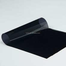 100% UV rejection Solar Tint Film for Building Glass Professional Car Window Glass UV&IR rejection