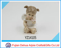 2016 New Sample Porcelain Products Baby Souvenir Gifts