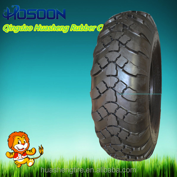 buy tires direct from china military truck tire 15.00 21 TBB tires