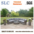 Waterproof Outdoor Sofa (SC-B5518)