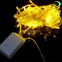 2015 led christmas fireworks light,smart light christmas lights