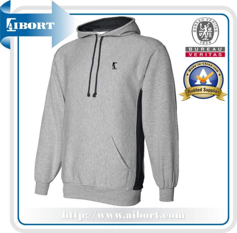 JHDM-645-1 xxxl hoodies for men/windproof hoodies