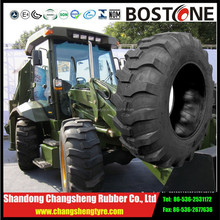 China factory wholesale high quality industrial tractor tires 14.9-24