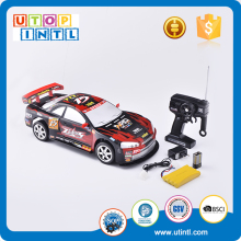 wholesale kids toys electric drift fast rc cars for selling