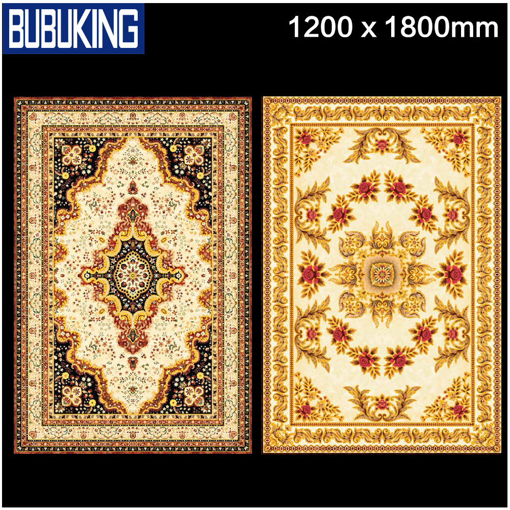 1200*1800 golden ceramic floor tiles,carpet flooring tiles