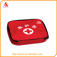 Disaster Prevention Type Army Medical First Aid Bag