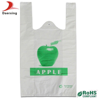 Buy T shirt plastic bag for Apple in China on Alibaba.com