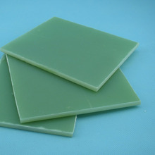 Insulation Laminate/Epoxy Glass Cloth Laminated Sheet FR4 ,fr4 94vo rohs pcb board