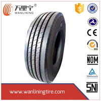 China good quality heavy duty truck tyres hot sale TBR 11R22.5 11R24.5 315/80R22.5