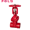 /product-detail/factory-wholesale-price-hoop-type-rising-stem-gate-valve-dn50-60730299516.html
