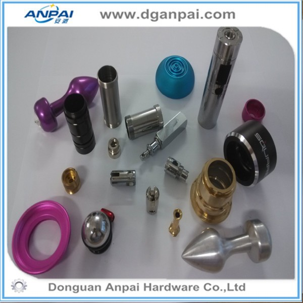 main product precision parts CNC machining part/heidelberg printing machine spare parts