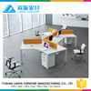 Commercial Furniture General Use and Office Furniture Type Modular Office Workstation LB-13