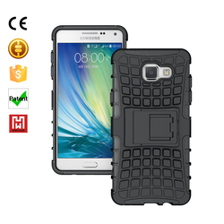 wholesale extremely durable soft import mobile phone accessories factory in china