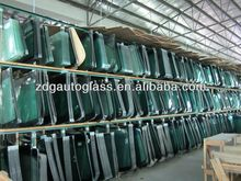 For export car windshields windscreen