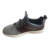 2018 Casual Mesh Wholesale Genuine Leather Shoes For Men