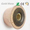 /product-detail/original-commutator-with-ce-and-iso9001-certificates-60615816891.html