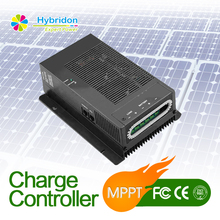 High Quality SC Series 30A MPPT Solar Charge Controller