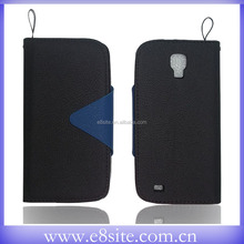 Flip Leather Case For SamSung i9295 Galaxy S4 Active