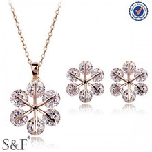 Imitation Jewellery In Dubai , Brand Imitation Jewellery , Wholesale Fashion Imitation Jewelry
