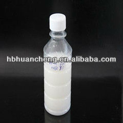 Factory Excellence Low temperature textile dye defoaming agents AF-01 at comptitive price