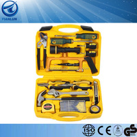 22 PCS Household Tool Set Hand Tools Group
