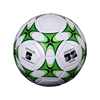 wholesale cheap promotional design sport match custom soccer ball