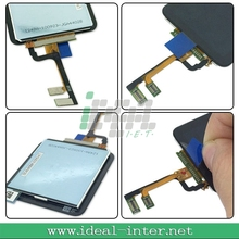 High quality for ipod nano 6th lcd screen digitizer