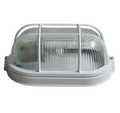 New Product led wall fancy light bracket lights with CE and RoHs