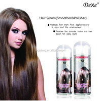 Manufacturer Best Hair Serum oil for dry hair