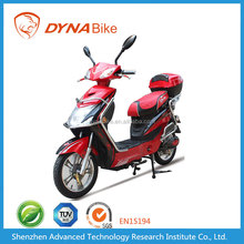 New CE Approved Popular Designed Brushless Motor DANYBike Chinese Motorcycle Brands