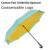 Inverted Umbrella Windproof