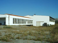 Canning Factory/Warehouse (15000 sq.m.) for sale/rent/joint venture