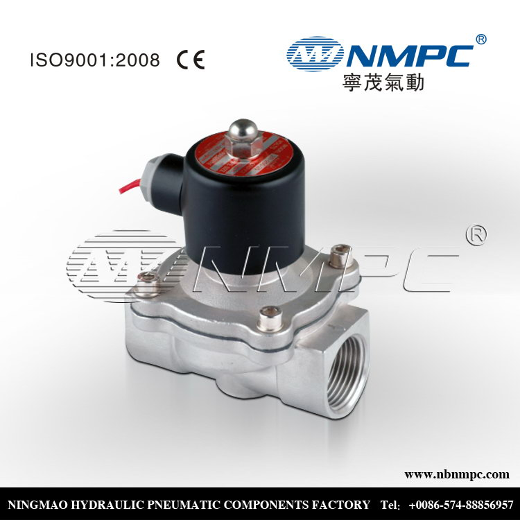 China supplier manufacture hotsell air evacuation valve for fitting