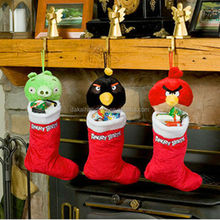 wholesale christmas stockings, christams socks