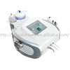 MY-600D 2015 Professional Aqua dermabrasion water dermabrasion facial peel beauty machine (CE )