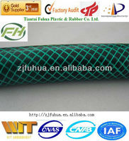 PVC Water Pump Suction Hose