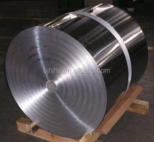 silicon steel sheet coil,silicon steel sheet prices hot sales