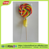 China manufacturer of big cola/camel milk powder/candy toys