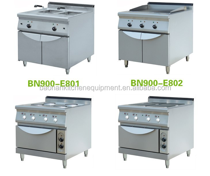 Commercial stainless steel catering restaurant kitchen for I kitchen equipment