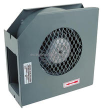 GF-RV140 Elevator fan / blower 142984 suitable for all elevator