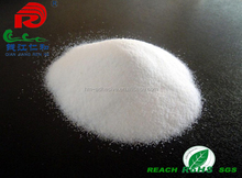 copes hot melt powder glue for interlining