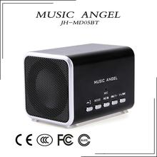 remote control usb dac af mini digital speaker