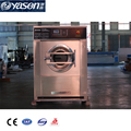 100 KG industrial washing machine for clothes Full Automatic Washer Extractor (100 kg)