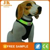 neoprene led nylon dog products pet application dog clothes