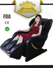 deluxe electronic home chair massage (JKL-101A)