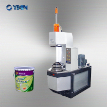 Yixin Technology automatic tin can beading <strong>equipment</strong>