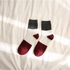 Promotional Item Bulk Wholesale Socks Top Quality Customize Sock