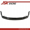 JUN STYLE CARBON FIBER FRONT LIP FOR NISSAN SKYLINE R32 GTR ( JSK220113)