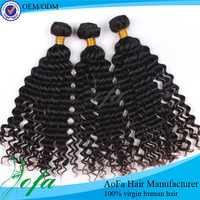 Desirable aliexpress cheap weave hair online selling